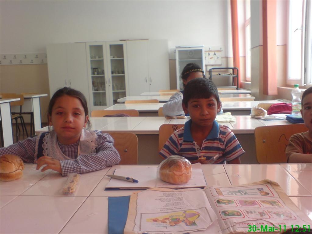 scoala-dupa-scoala