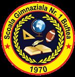 Școala Gimnazială Nr. 1 Buftea